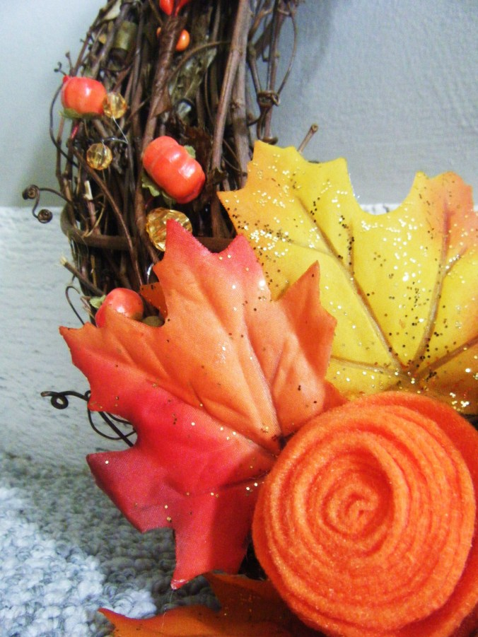 fall_wreath2